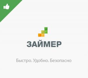 хоррор карты для майнкрафт 1.12.2 со скримерами на русском