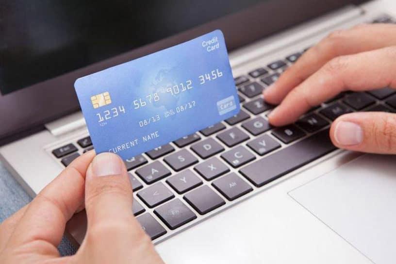микрозайм в кармане сравни точка ru кредит