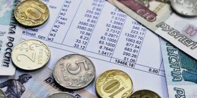 оплата долгов