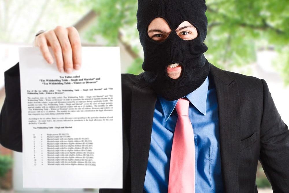 Как уберечься от кредиторов в социальных сетях || Коллекторы пишут в соц сетях друзьям