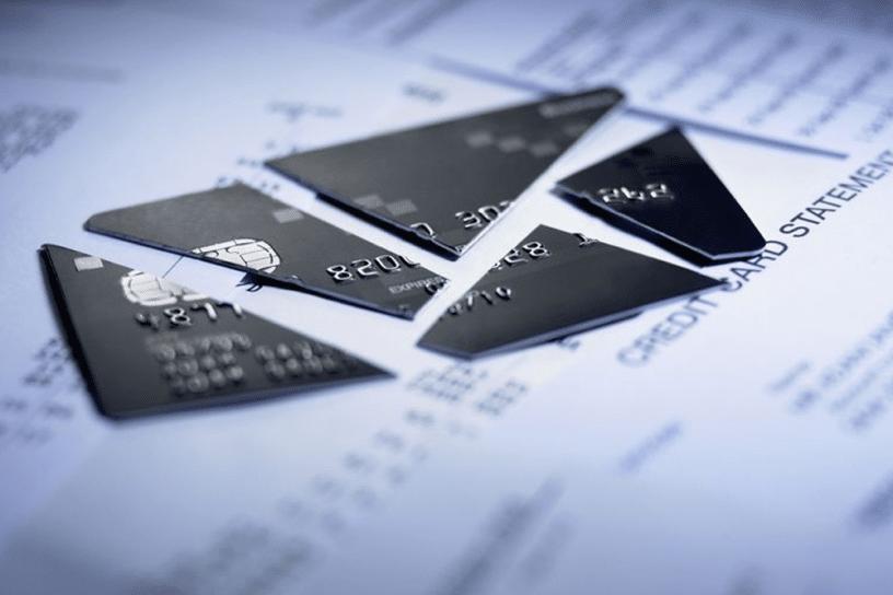 Ограничение долга заемщиков