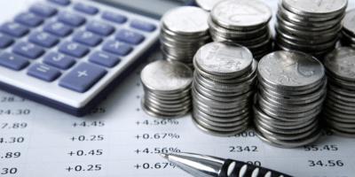Ответственность за долги перед МФО